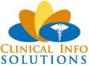 ClinicalInfoSolutions
