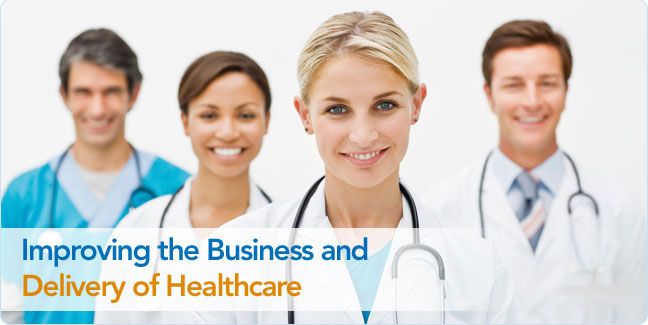 Value-added medical billing, without added cost